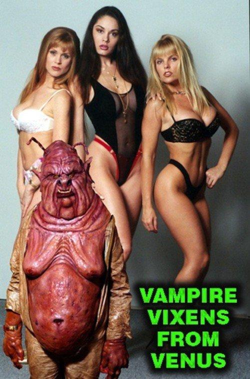 Nude porn erotic movie older women