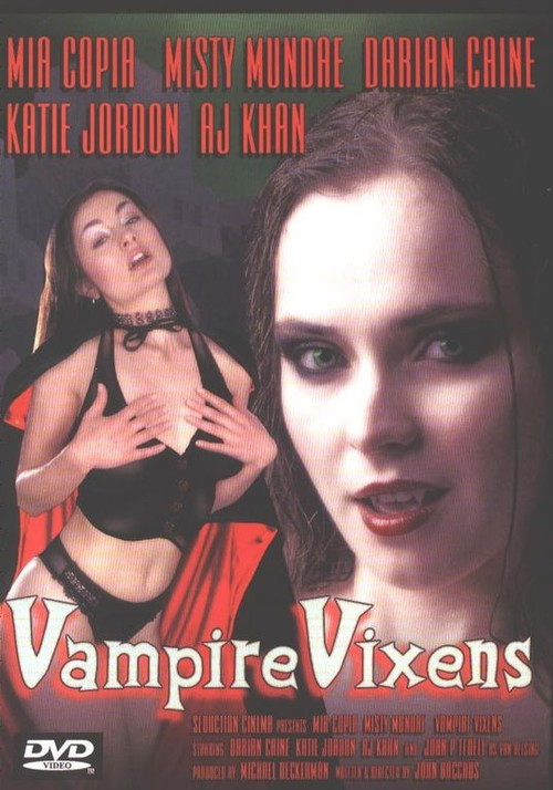 Erotic vampire videos movies, girlnude pron image