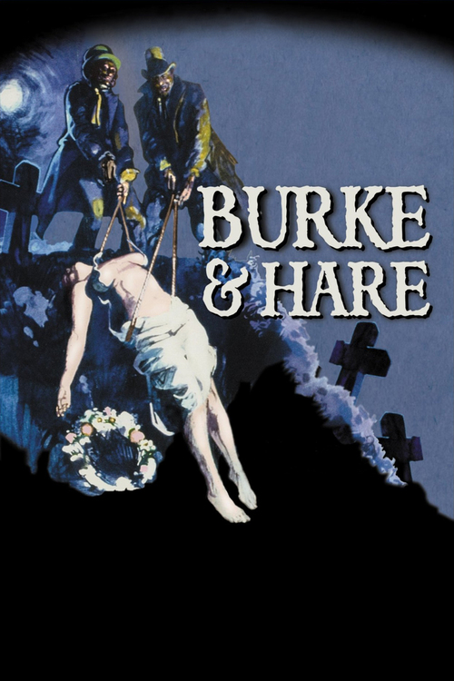 Burke and hare 1972 online dating