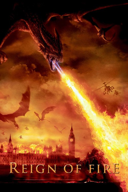city of ember 720p download