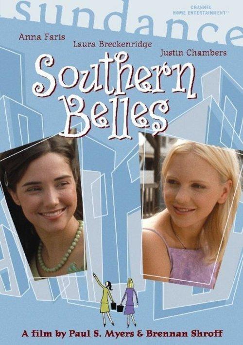 Very valuable interracial lesbian movie amateur 2001 atlanta ga