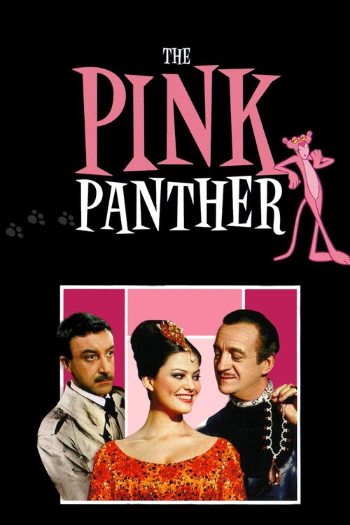 curse of the pink panther 1983 online sa prevodom